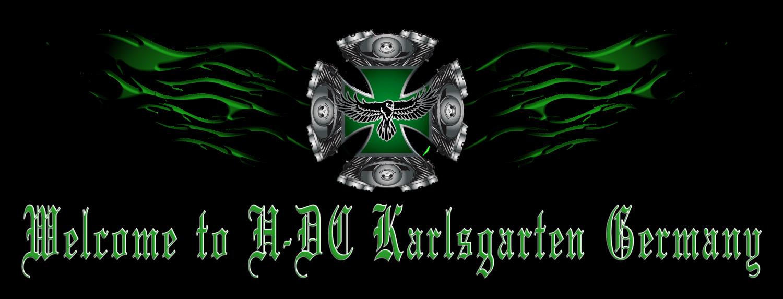 H-DC Karlsgarten e.V.